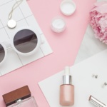 Which Type Of Partnerships Work For Your Beauty Brand?