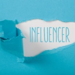 Influencers 101: Why Businesses Should Utilize The Influencer Market