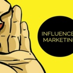 How Is Influencer Marketing Changing?